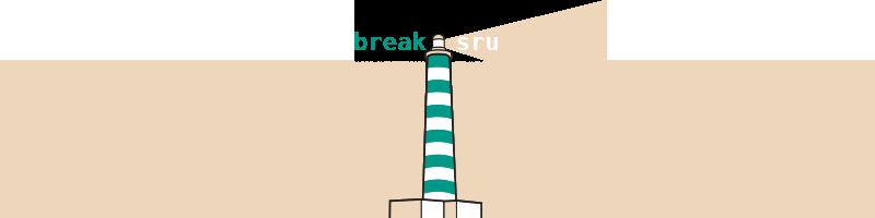 breaksru Logo